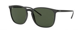 Ray-Ban RB 4387 Sunglasses