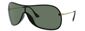 Ray-Ban RB 4411 Sunglasses