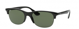 Ray-Ban RB 4419 Sunglasses