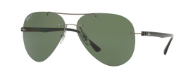Ray-Ban RB 8058 Sunglasses