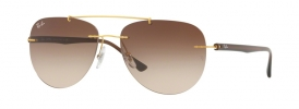 Ray-Ban RB 8059 Sunglasses