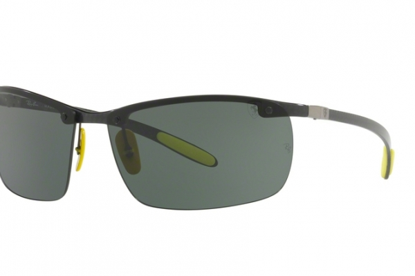 Ray-Ban RB 8305M Sunglasses