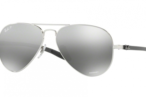 Ray-Ban RB 8317CH Sunglasses