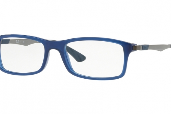 Ray-Ban RB7017 Prescription Glasses