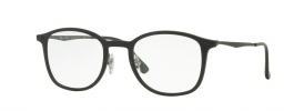 Ray-Ban RB7051 Prescription Glasses