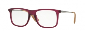 Ray-Ban RB7054 Discontinued 11818 Prescription Glasses