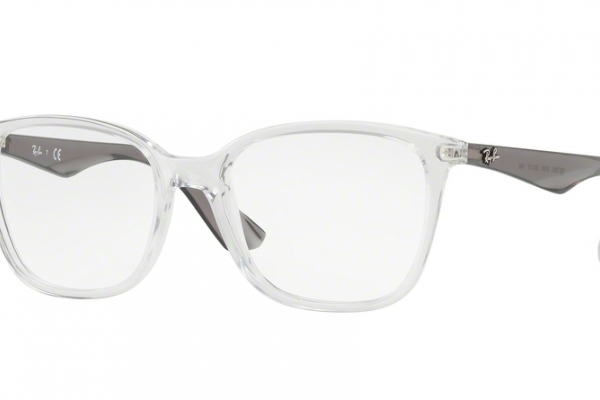 Ray-Ban RB7066 Prescription Glasses
