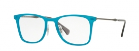 Ray-Ban RB7086 Prescription Glasses