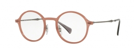 Ray-Ban RB7087 Prescription Glasses
