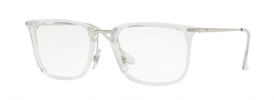 Ray-Ban RB7141 Prescription Glasses