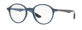 Ray-Ban RB8904 Prescription Glasses