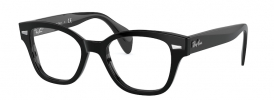 Ray-Ban RX0880 Prescription Glasses