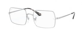 Ray-Ban RX1969V Prescription Glasses