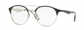 Ray-Ban RB3545V Prescription Glasses