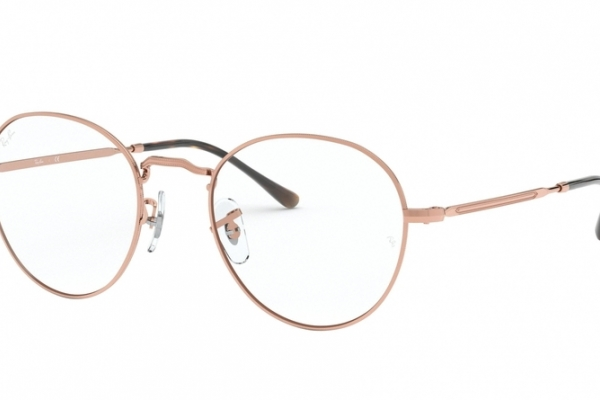Ray-Ban RB3582V Prescription Glasses
