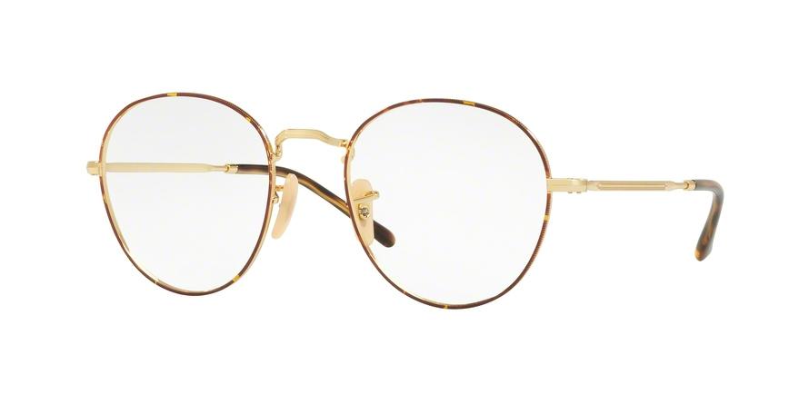 f68b227df0 Ray-Ban RB3582V Prescription Glasses