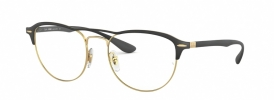 Ray-Ban RX3596V Prescription Glasses