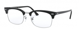 Ray-Ban RX3916V Prescription Glasses
