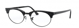 Ray-Ban RX3946V Prescription Glasses