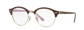 Ray-Ban RB4246V Prescription Glasses