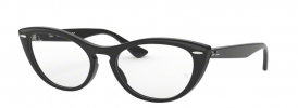 Ray-Ban RX4314V NINA Prescription Glasses