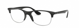 Ray-Ban RX4319V Prescription Glasses