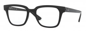 Ray-Ban RX4323V Prescription Glasses