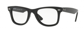 Ray-Ban RB4340V WAYFARER Prescription Glasses