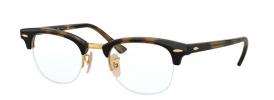 Ray-Ban RX4354V Prescription Glasses
