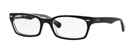 Ray-Ban RB5150 Prescription Glasses