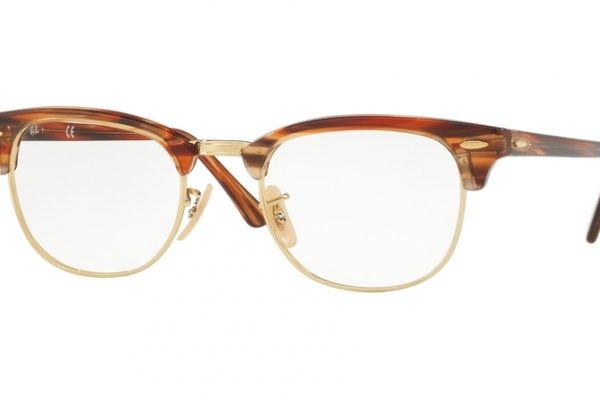 Ray-Ban RB5154 CLUBMASTER Prescription Glasses