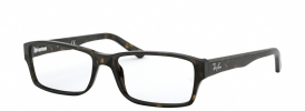 Ray-Ban RB5169 Prescription Glasses