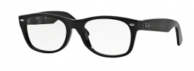 Ray-Ban RB5184NEW WAYFARER Prescription Glasses