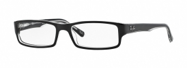 Ray-Ban RB5246 Prescription Glasses