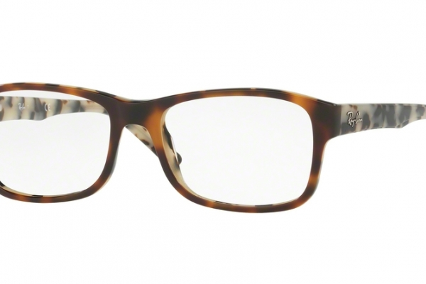 Ray-Ban RB5268 Prescription Glasses
