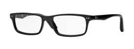 Ray-Ban RB5277 Prescription Glasses
