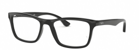 Ray-Ban RB5279 Prescription Glasses
