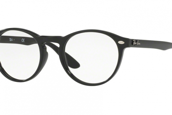 Ray-Ban RX5283 Prescription Glasses