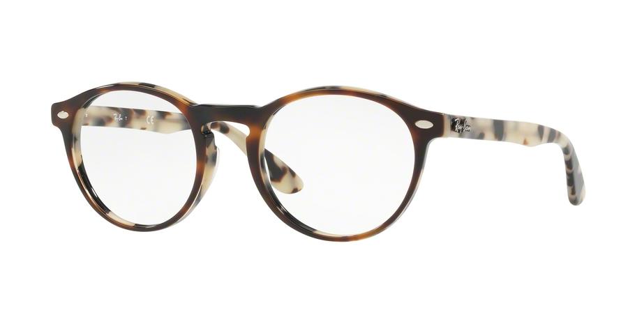 ad18d3c351 Ray-Ban RX5283 Prescription Glasses