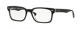 Ray-Ban RB5286 Prescription Glasses