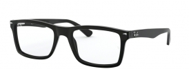 Ray-Ban RB5287 Prescription Glasses