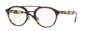 Ray-Ban RB5354 Prescription Glasses