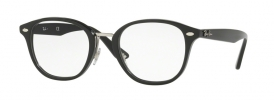 Ray-Ban RB5355 Prescription Glasses