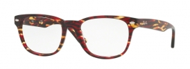 Ray-Ban RB5359 Prescription Glasses