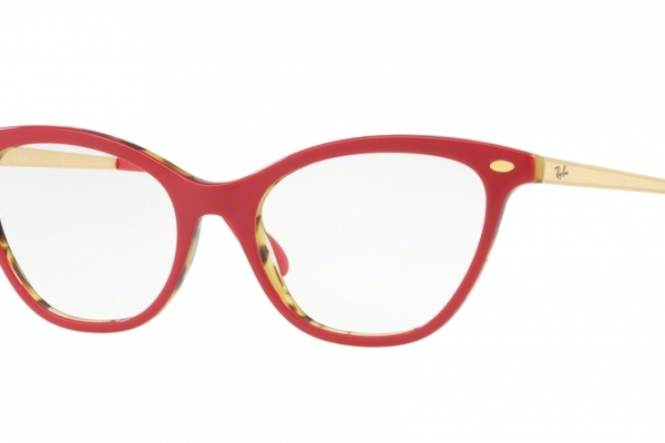 Ray-Ban RB5360 Prescription Glasses