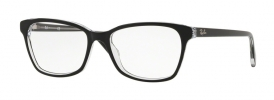 Ray-Ban RB5362 Prescription Glasses