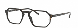 Ray-Ban RX5370 Prescription Glasses