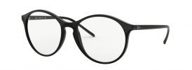 Ray-Ban RX5371 Prescription Glasses