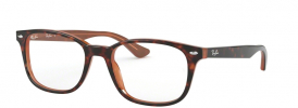 Ray-Ban RX5375 Prescription Glasses