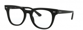 Ray-Ban RX5377 METEOR Prescription Glasses